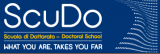 Doctoral School Logo